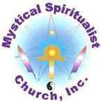 The Mystical Spiritualist Church helps you find your spirituality!
